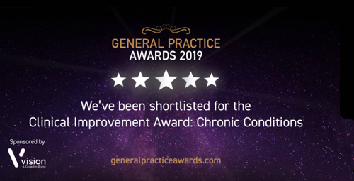 GP Awards 2019 ShortlistWE - Clinical Improvement Award_ Chronic Conditions  1024x512